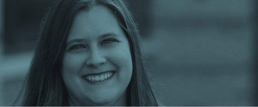 How Elisabeth Gustafson-Wagner's team handled an unprecedented situation hero image
