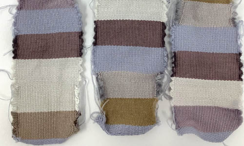 IDT's gBlocks used by Colorifix to produce ecofriendly dyes. hero image