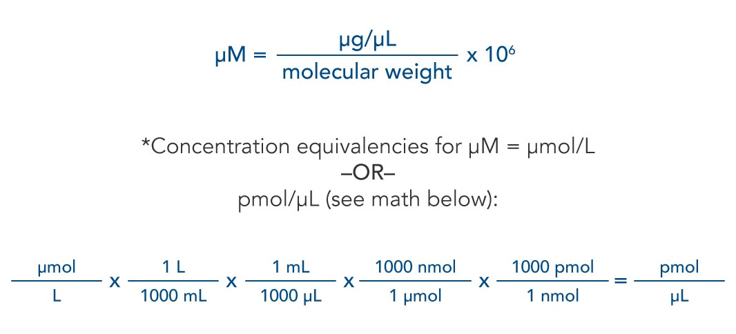 D-OLI12LT-calculationtips-F4