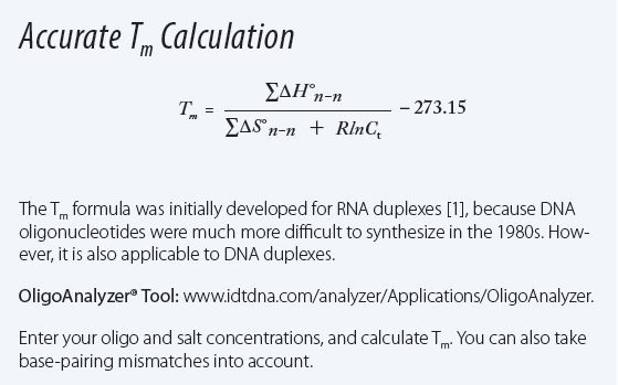 D3.4-YR-TM inset formula