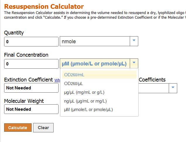 WebTools Resuspension Calc Figure 2A page 11