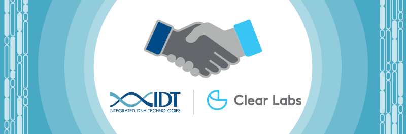 IDT_clearlabs_sidebar_1A_800x266