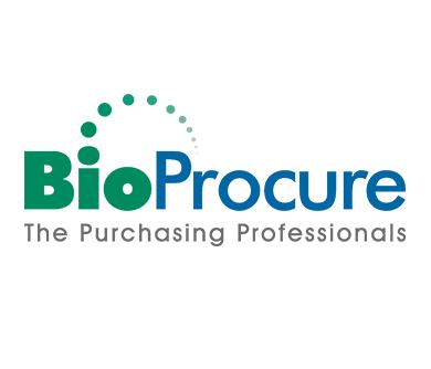 bioprocure-logo