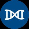 custom oligos icon